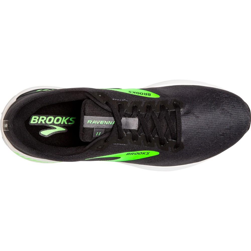 Brooks Ravenna 11 #10