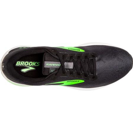 Brooks Ravenna 11 #16