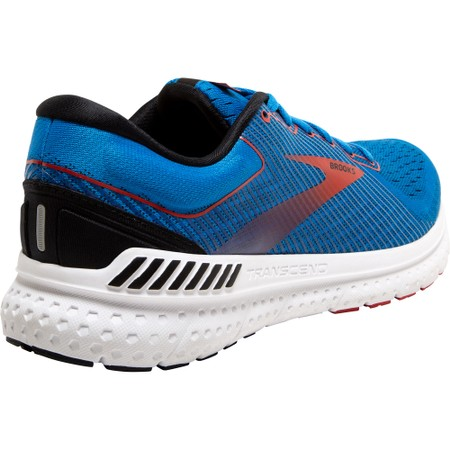 Brooks Transcend 7 #6