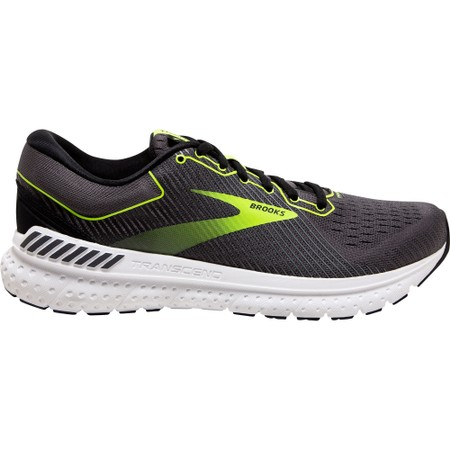 Brooks Transcend 7 #7