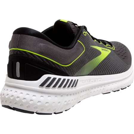Brooks Transcend 7 #12