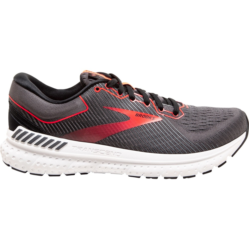 Brooks Transcend 7 #1