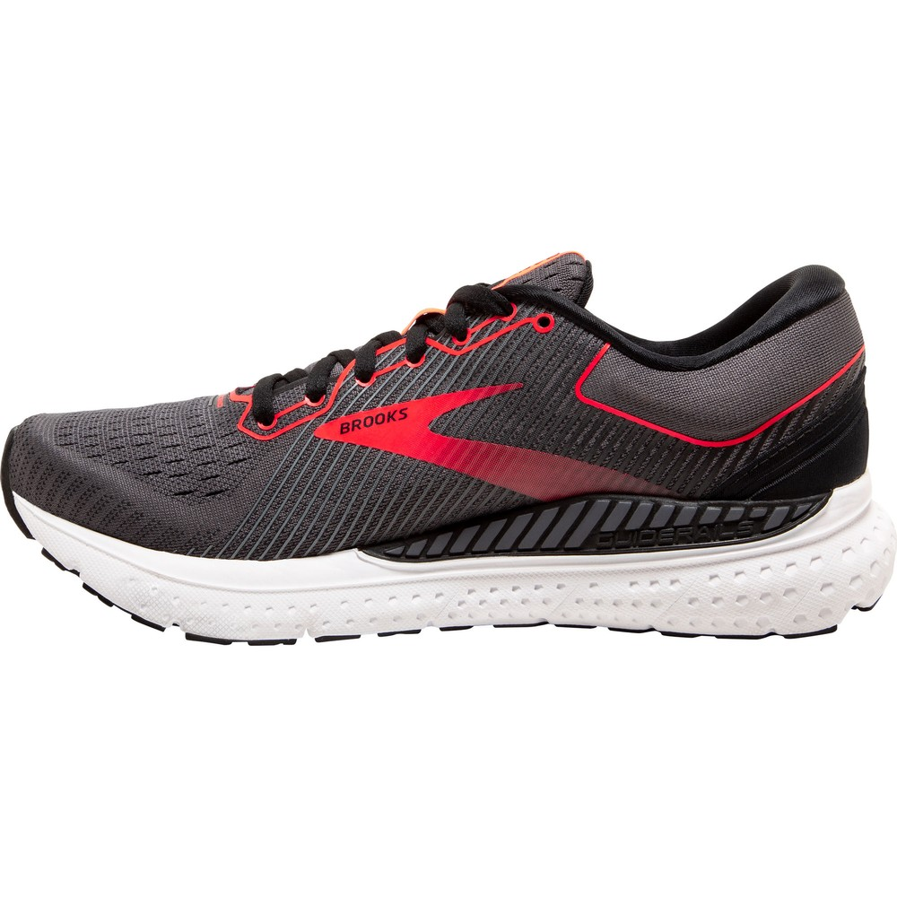 Brooks Transcend 7 #2