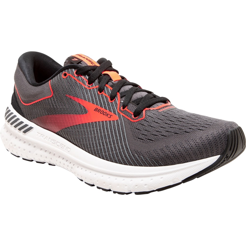 Brooks Transcend 7 #5