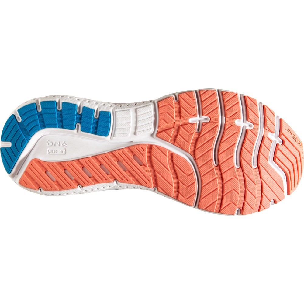 Brooks Transcend 7 #9