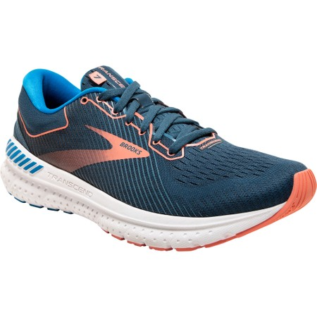 Brooks Transcend 7 #11