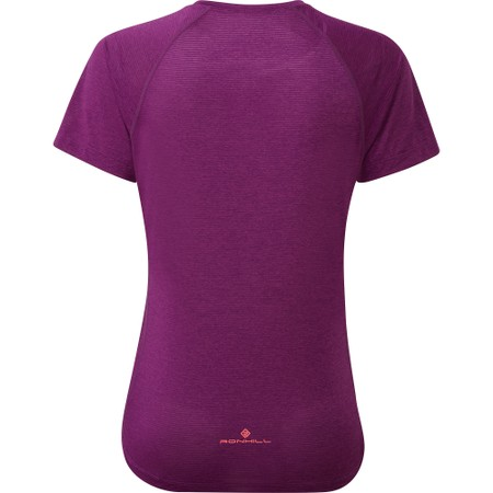 Ronhill Stride Tee #4