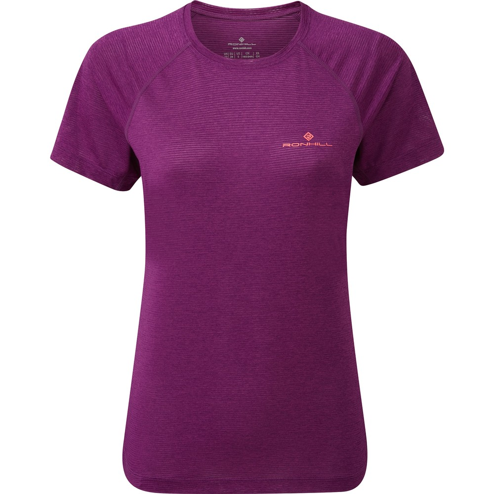 Ronhill Stride Tee #3