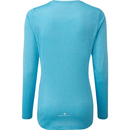 Ronhill Stride Top #2