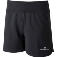 RONHILL  Stride Cargo 5in Shorts