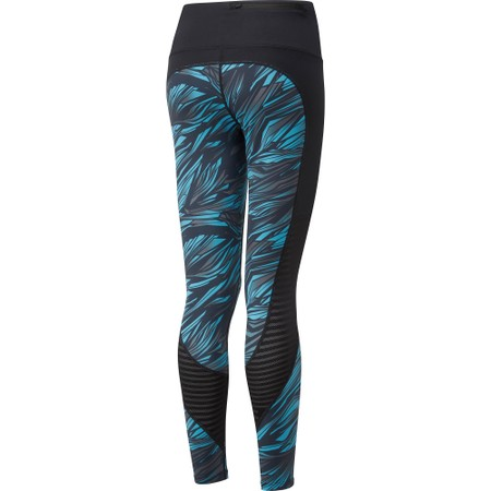 Ronhill Momentum Sculpt  Tights #2