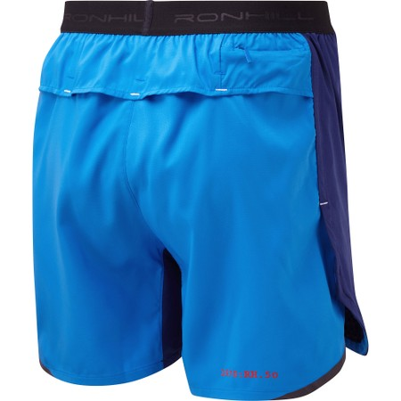 Ronhill Stride Revive 5in Shorts #3