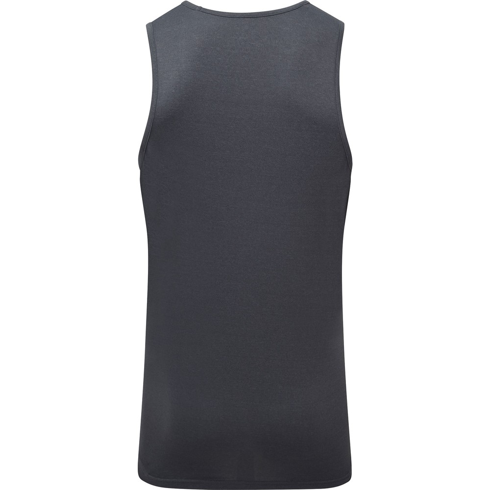 Ronhill Everyday Tank #2