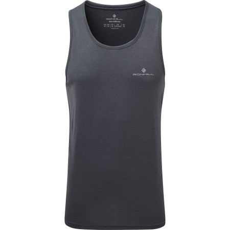 Ronhill Everyday Tank #1