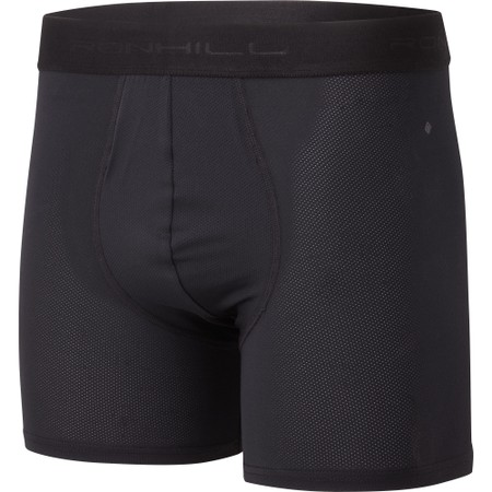 Ronhill Boxers 4.5in #2