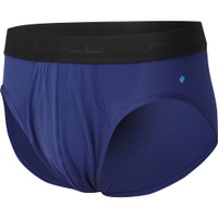 RONHILL  Boxers 4.5in