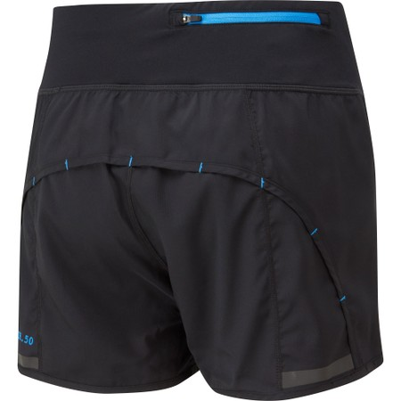 Ronhill Stride Revive 4in Shorts #5