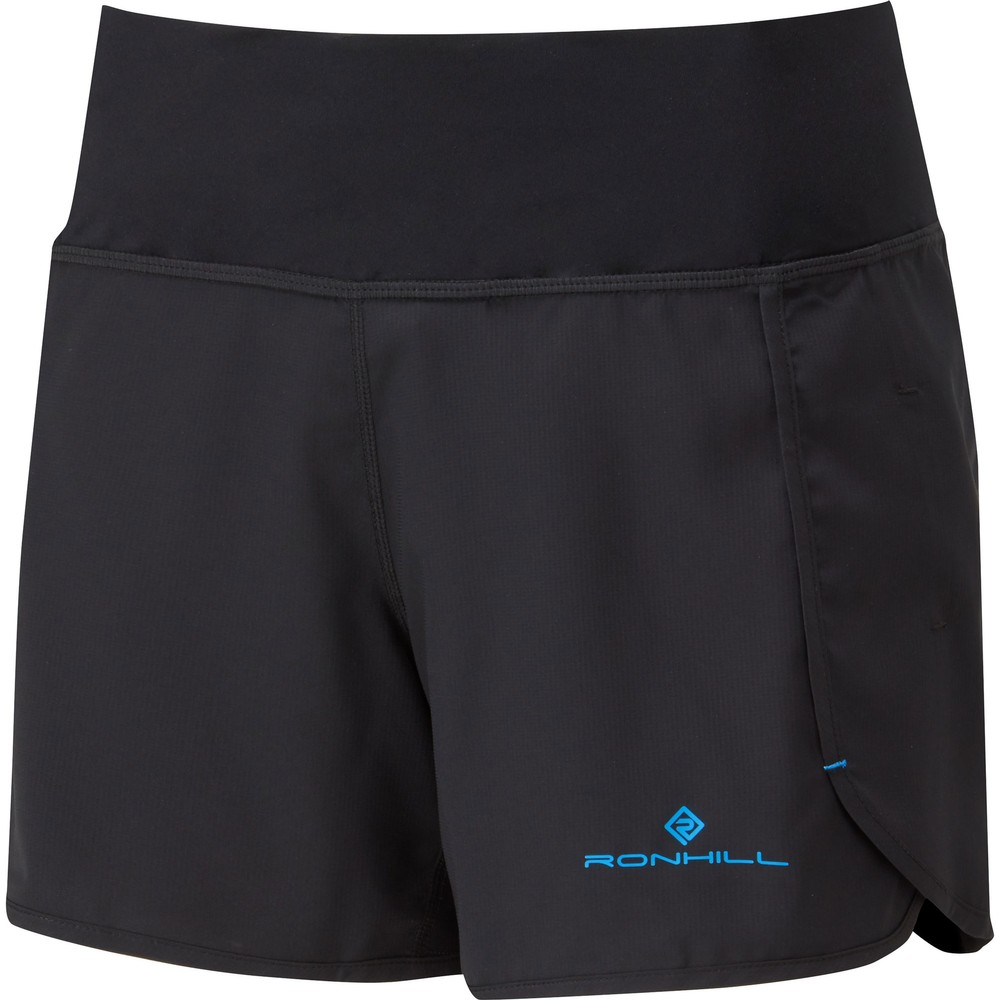 Ronhill Stride Revive 4in Shorts #3