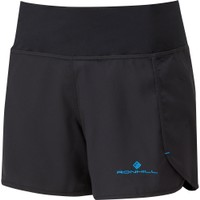 RONHILL  Stride Revive 4in Shorts