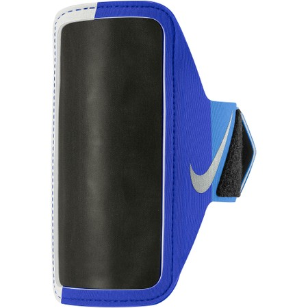 Nike Lean Arm Band #1
