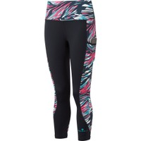 RONHILL  Momentum Sculpt  7/8 Tights