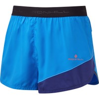 RONHILL  Stride Revive Racing Shorts