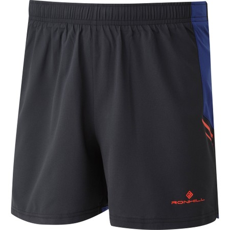 Ronhill Stride Cargo 5in Shorts #1