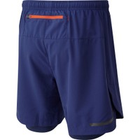 RONHILL  Momentum Twin 7in Shorts