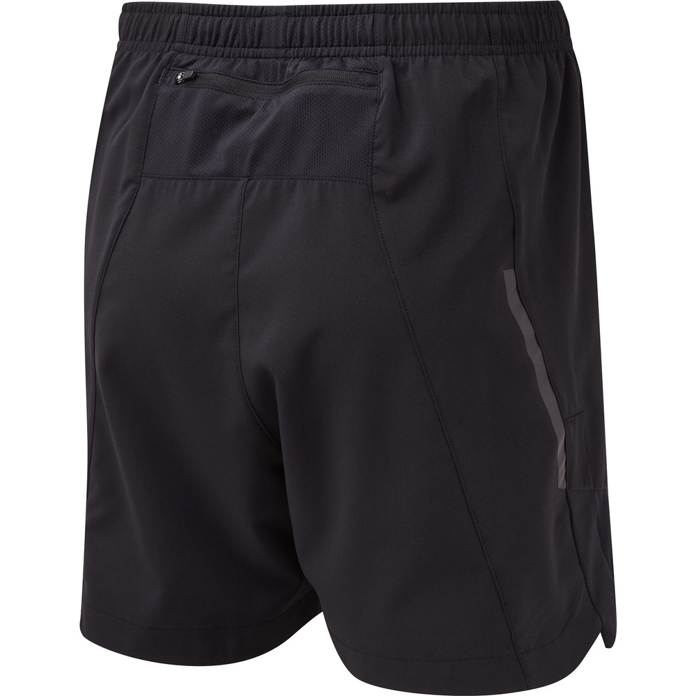 Ronhill Momentum Overlayer 5in Shorts #3