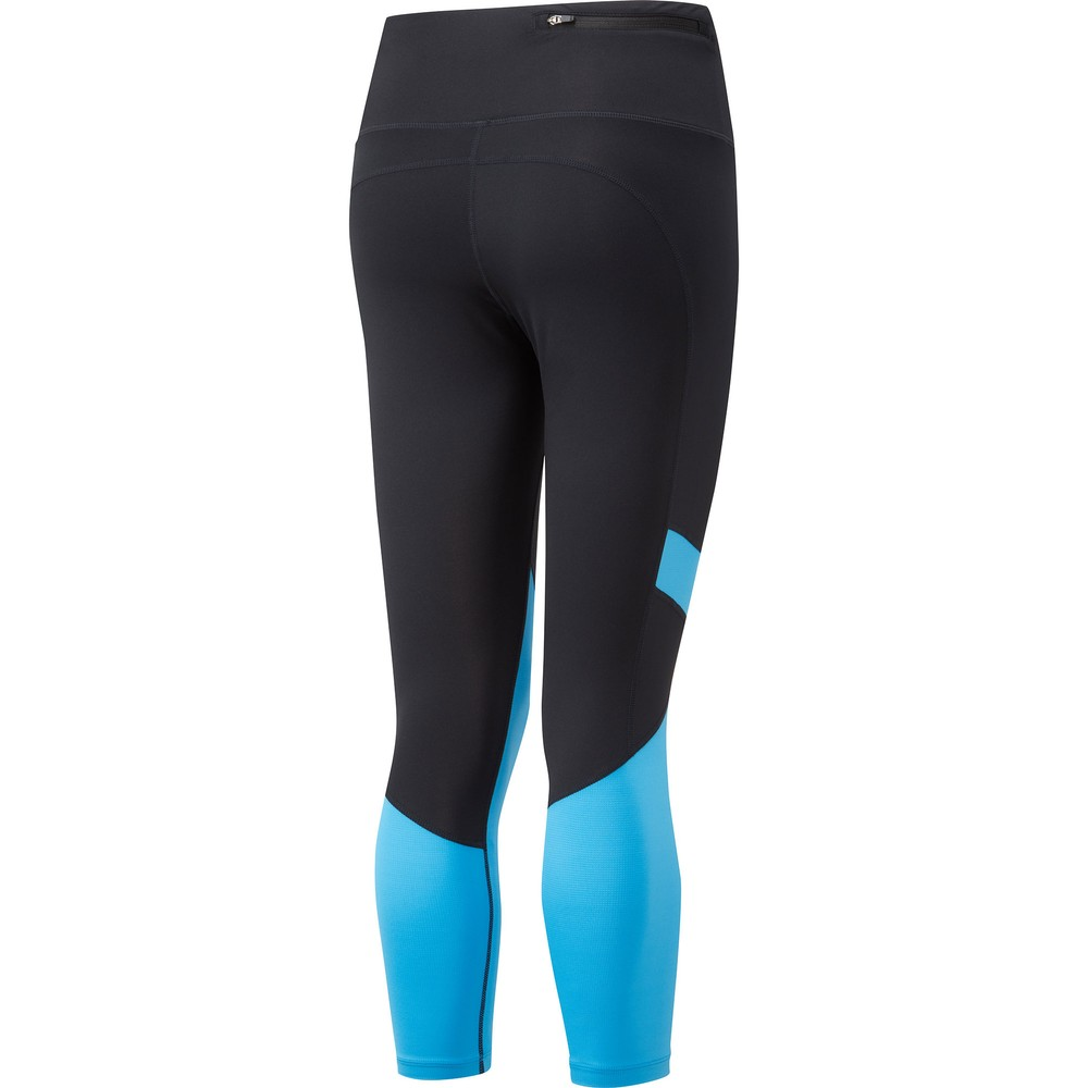 Ronhill Stride Revive 7/8 Tights #3