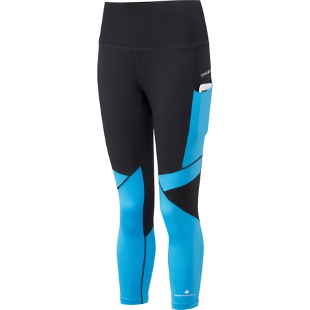 Ronhill Stride Revive 7/8 Tights #1
