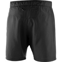 SALOMON  Agile Twin 5in Shorts