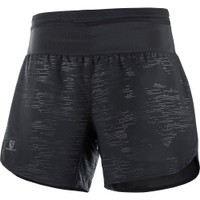 SALOMON  XA 5in Shorts