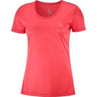 SALOMON  Agile Tee