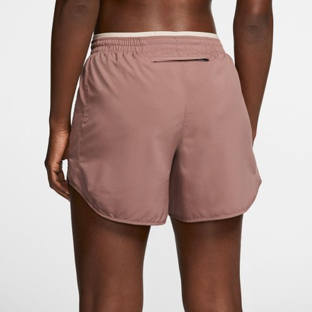 Nike Tempo LX 5in Shorts #4