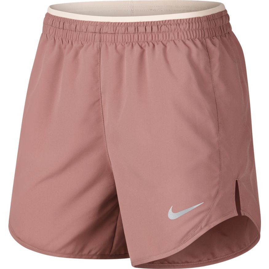 Nike Tempo LX 5in Shorts #1