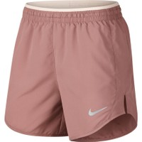 NIKE  Tempo LX 5in Shorts