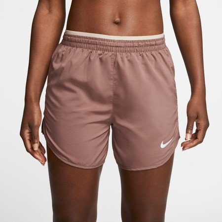 Nike Tempo LX 5in Shorts #2
