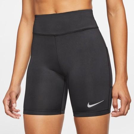 Nike Fast Half Tights 7in #2