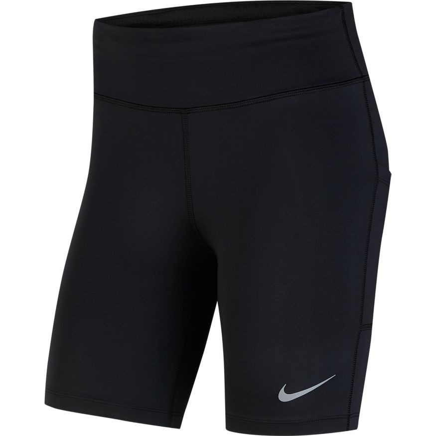 Nike Fast Half Tights 7in #1
