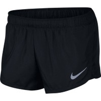 NIKE  Fast Racer 2in Racing Shorts