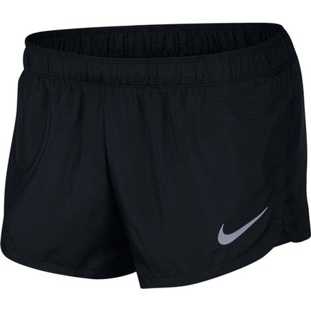 Nike Fast Racer 2in Racing Shorts #1