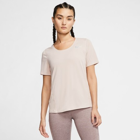 Nike City Sleek Tee #2