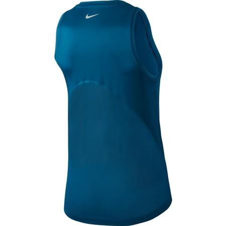 Nike Miler Tank #3