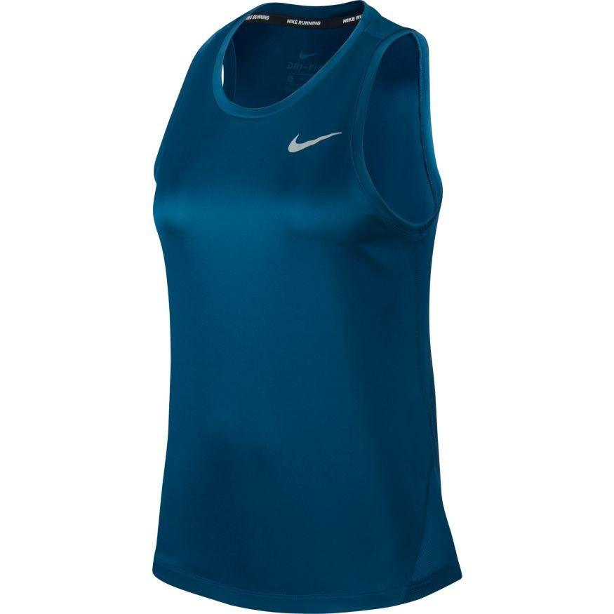 Nike Miler Tank #1