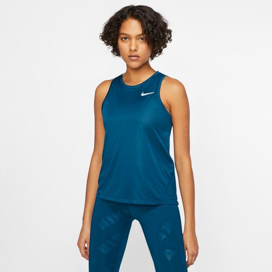 Nike Miler Tank #2