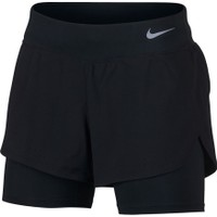 NIKE  Eclipse Twin 4in Shorts