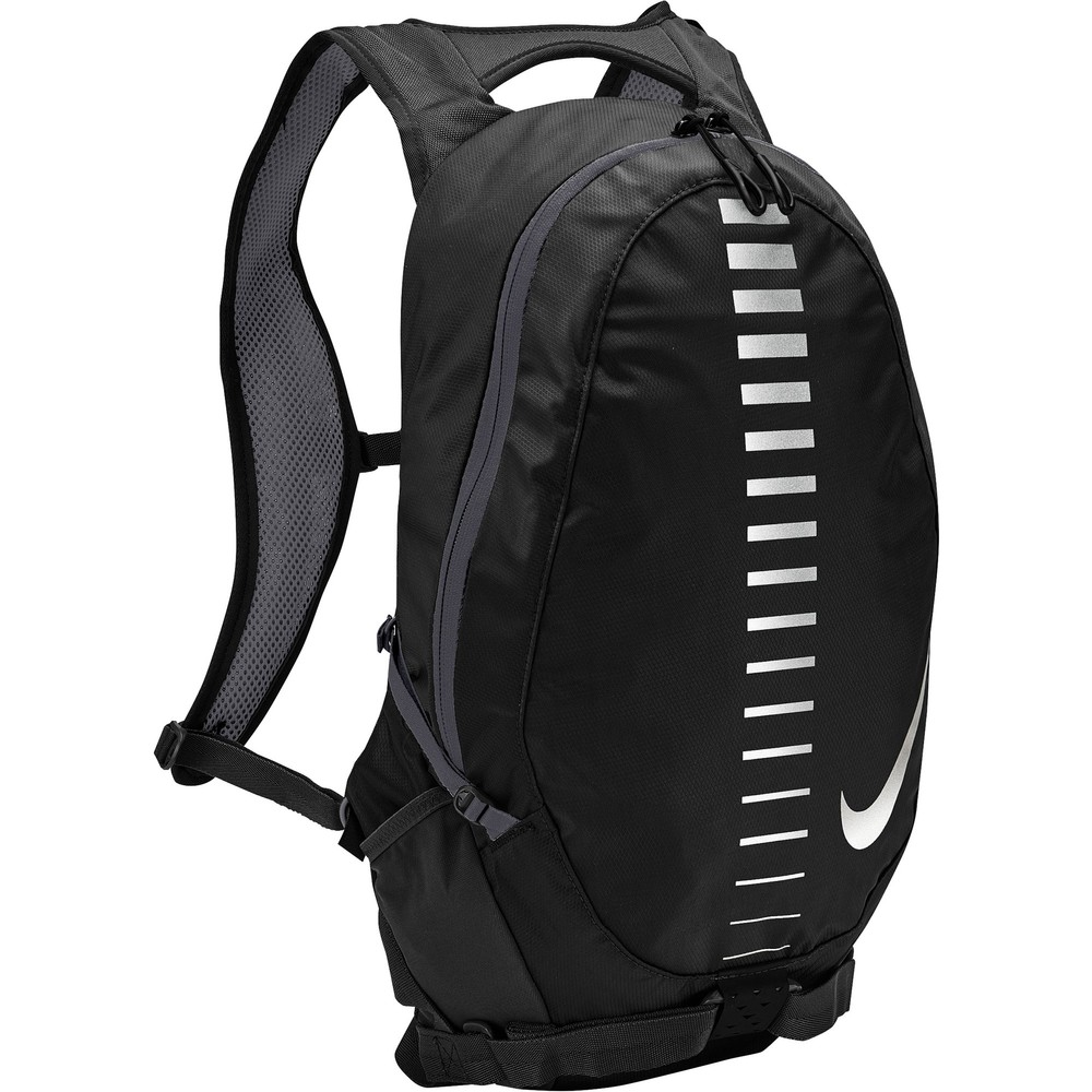 Nike Run Commuter Backpack #3