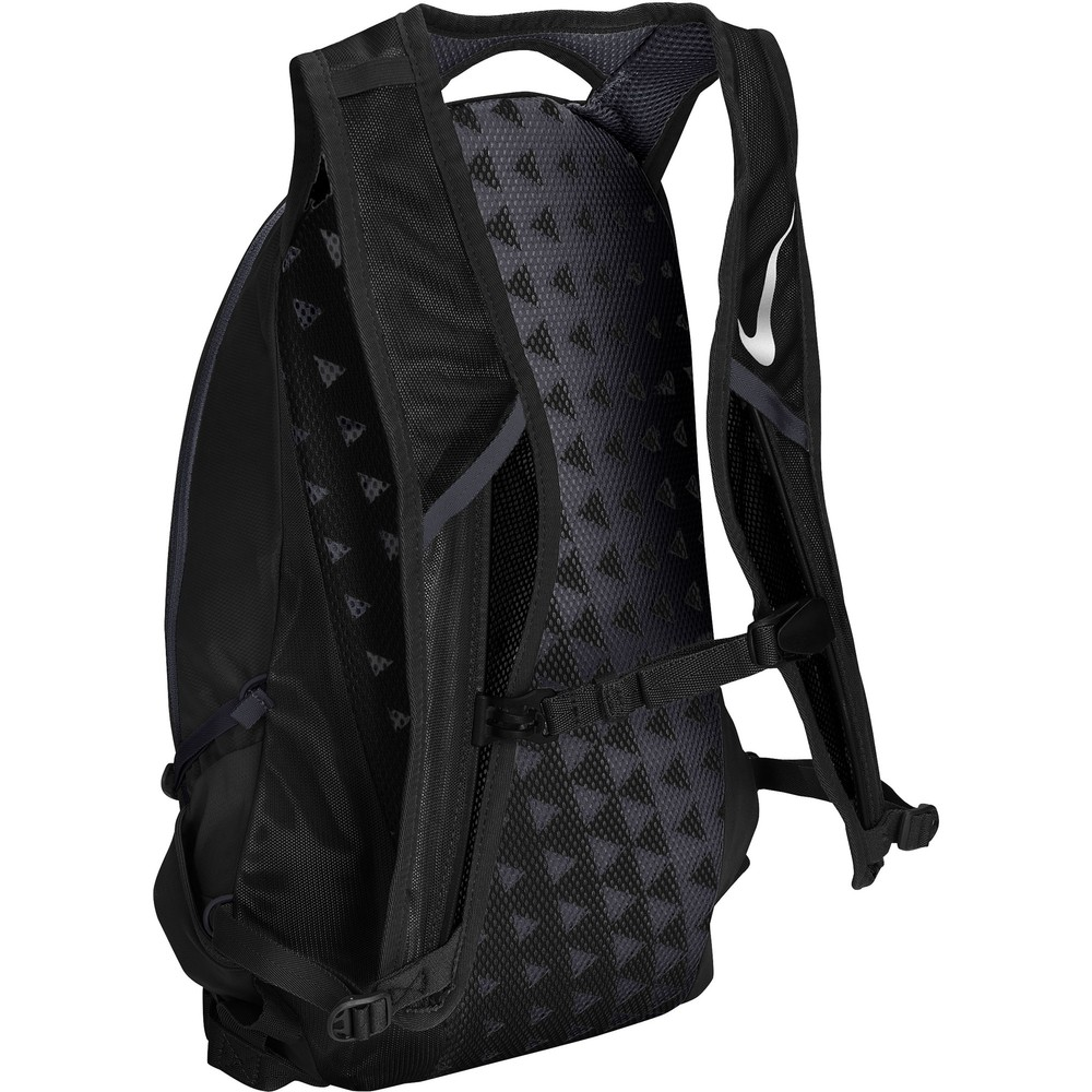 Nike Run Commuter Backpack #4