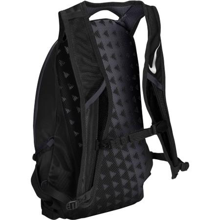 Nike Run Commuter Backpack #4